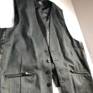 Men's Rock and Republic Vest